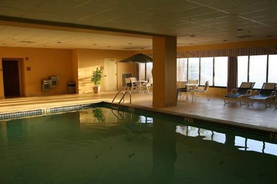 Humble, TX: Recreational Facilities