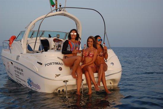 Navibordo Water Sports