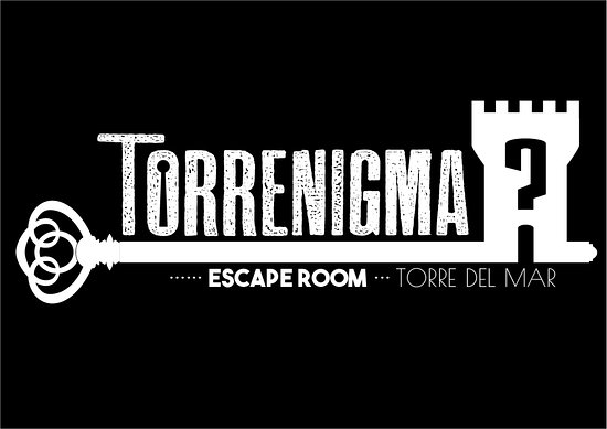 Torrenigma Escape Room