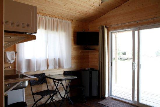 Lakeside Rv Park Updated 2020 Campground Reviews Elbow Saskatchewan Tripadvisor