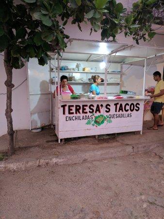 Teresas Tacos
