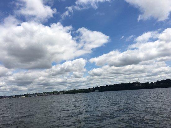 Presque Isle Boat Tours: photo8.jpg