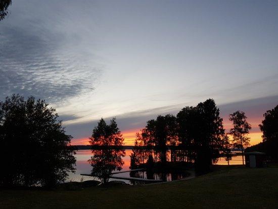 Kil, Suecia: 20170724_220910_large.jpg