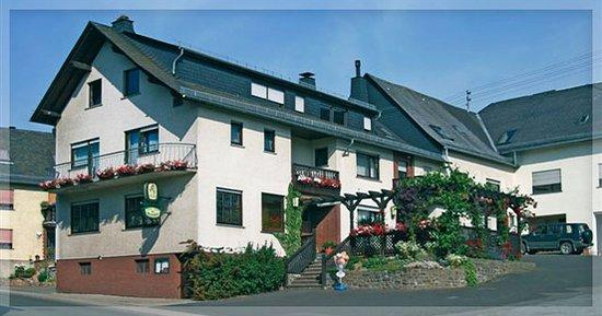 Rheinbollen, Allemagne : getlstd_property_photo