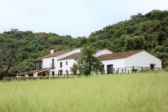 Villa Escutia