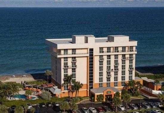 Jensen Beach, FL: Exterior