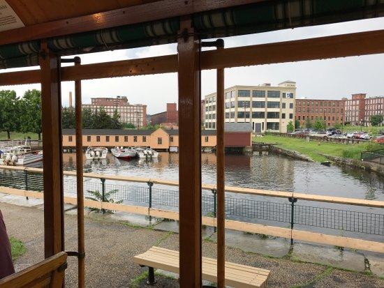 Lowell, ماساتشوستس: photo0.jpg