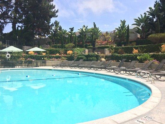 Best Western Premier Hotel Del Mar Photo