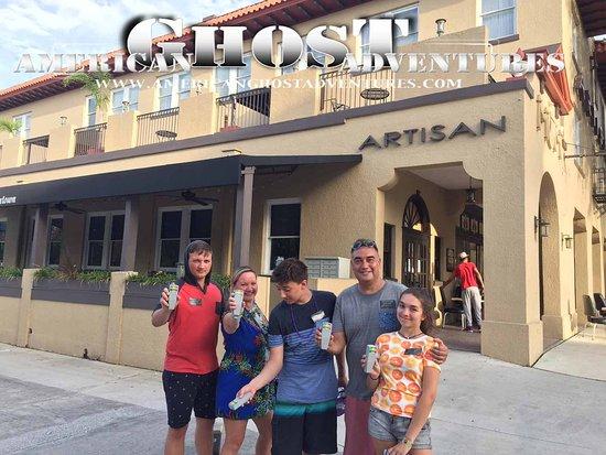 Hotels Near  W Church St  Orlando Fl