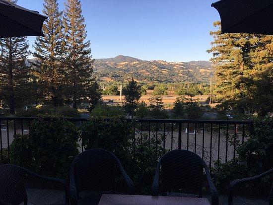 Geyserville, Kalifornien: photo0.jpg