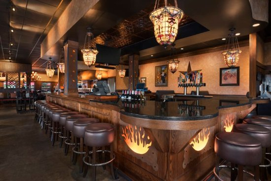 Country Inn & Suites By Carlson, Mankato Hotel and Conference Center: Restaurant