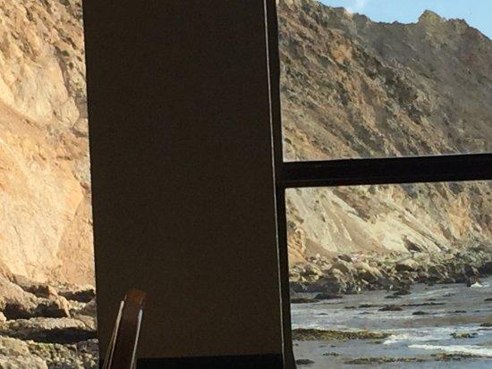 Point Arena, Калифорния: Views are good