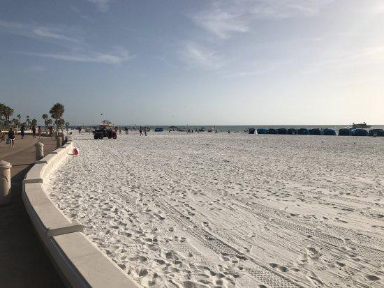 Clearwater Beach: photo0.jpg