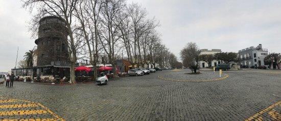 Avenida General Flores: photo1.jpg