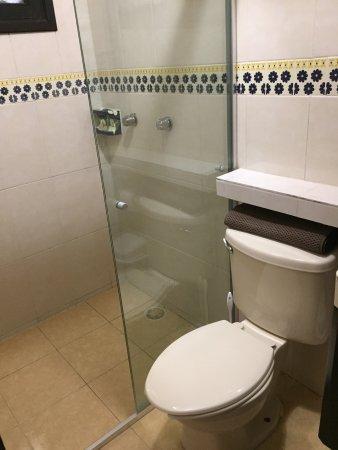 Hotel Posada Jovel: photo2.jpg