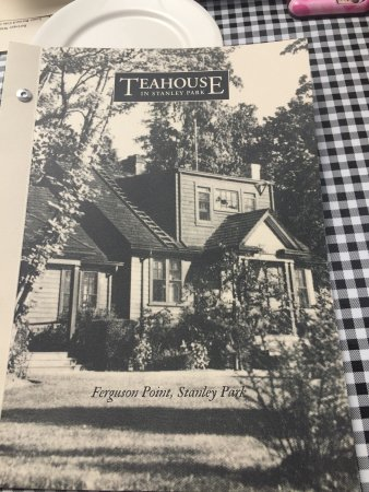 Teahouse in Stanley Park: photo1.jpg