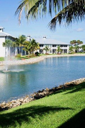 greenlinks golf villas at lely resort updated 2017. Black Bedroom Furniture Sets. Home Design Ideas
