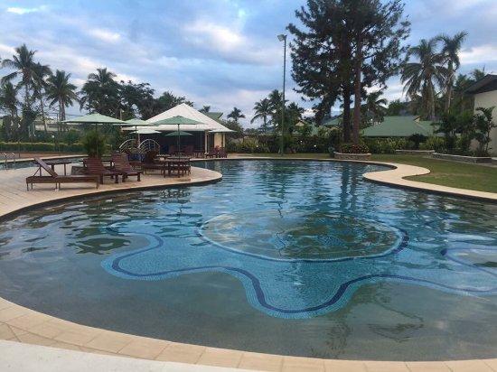 Fiji Gateway Hotel: photo0.jpg