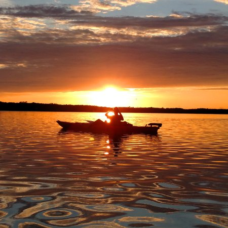 Island Kayak Tours, LLC