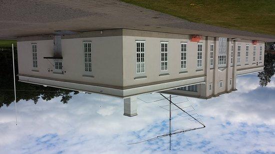 Varberg, Sweden: 20170726_160352_large.jpg