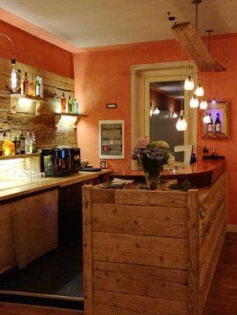 Brione, Ιταλία: IMG_20170603_233137_large.jpg