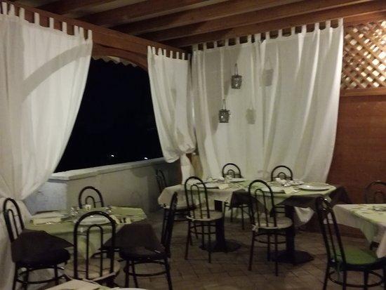 Brione, Ιταλία: IMG_20170603_233215_large.jpg