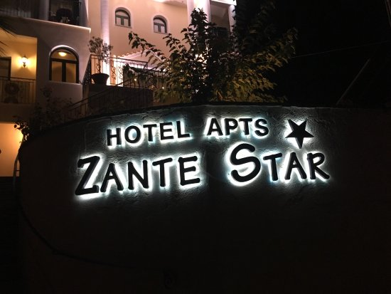 Zante Star: photo0.jpg