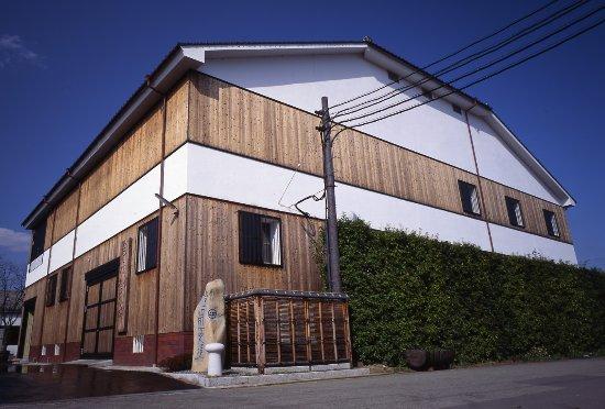 Tamba, Japan: getlstd_property_photo
