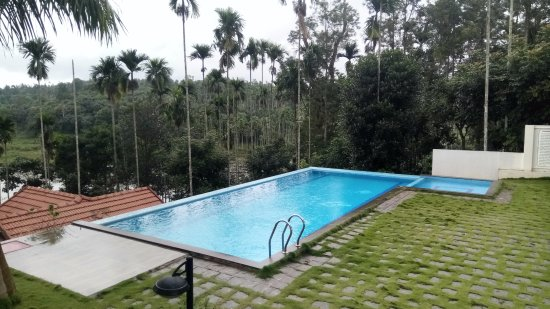 The Wave Wayanad Updated 2017 Hotel Reviews Price Comparison Ambalavayal India Tripadvisor