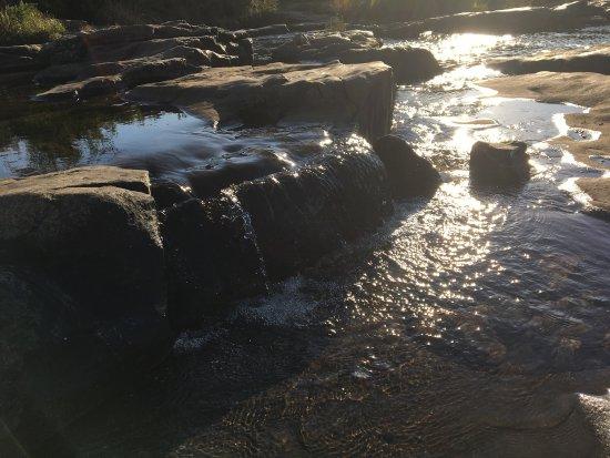 Graskop, Sydafrika: photo3.jpg