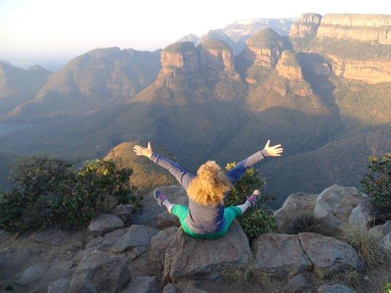 Graskop, Sydafrika: photo4.jpg