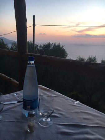 Gocce di Capri Restaurant: IMG-20170726-WA0018_large.jpg