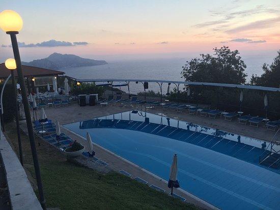Gocce di Capri Restaurant: IMG-20170726-WA0017_large.jpg