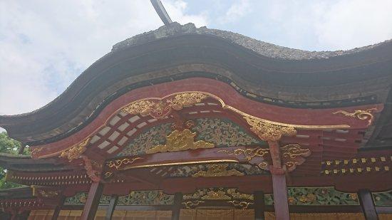 Dazaifu, Japão: DSC_1104_large.jpg