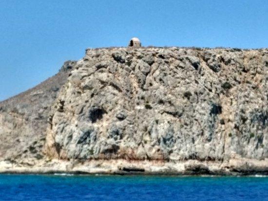 Gramvousa, Grecja: IMG_20170716_114028_HDR_large.jpg