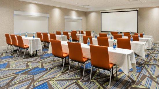 Medina, OH: Meeting Room