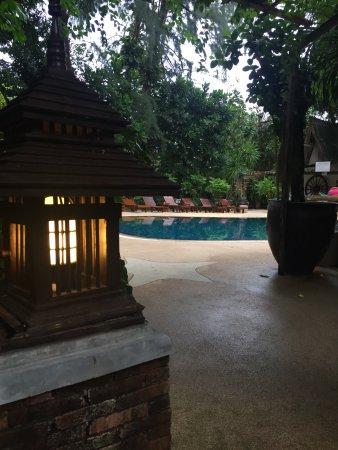 Tropica Resort and Restaurant: photo1.jpg