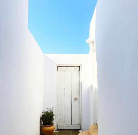 Rocabella Mykonos Art Hotel & SPA: photo0.jpg