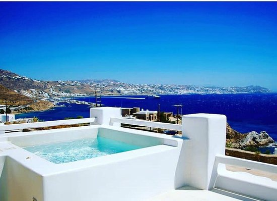 Agios Stefanos, اليونان: photo7.jpg