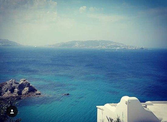 Agios Stefanos, اليونان: photo8.jpg