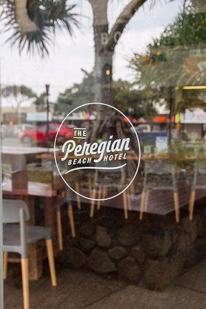 Peregian Beach, أستراليا: Welcome