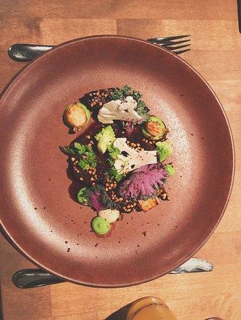 L'Abattoir Restaurant: IMG-20170722-WA0020_large.jpg