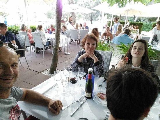 Canyelles, Spain: IMG_20170726_205119_large.jpg