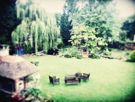Sucy-en-Brie, Francia: photo0.jpg