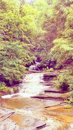 Montour Falls, Estado de Nueva York: 0723170955_HDR_Film4_large.jpg