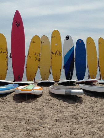 Cannes Standup Paddle: Cannes Stand up Paddle