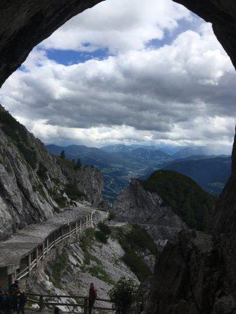 Werfenweng, Αυστρία: photo0.jpg