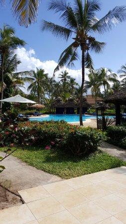 Breezes Beach Club & Spa, Zanzibar Picture