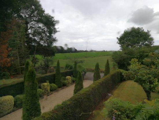 La Motte, Fransa: IMG_20170722_154136_large.jpg