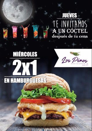 Huetor Vega, Spain: Promoción